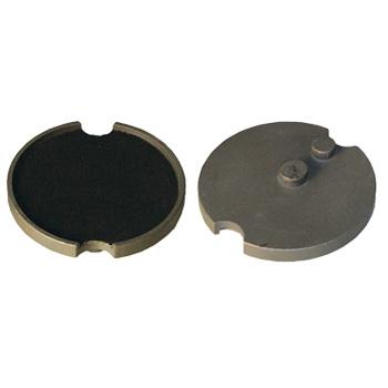 EG Metal Adapter