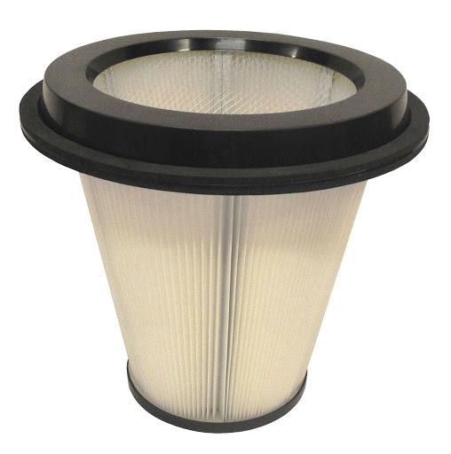 Pre-Filtro Conical