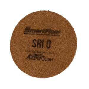 Smarfloor Stain Remediation Insert 0