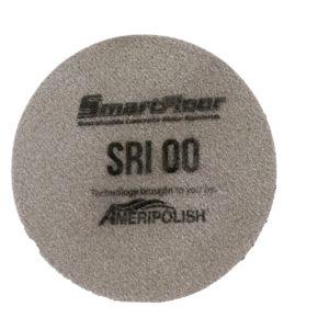 Smarfloor Stain Remediation Insert 00