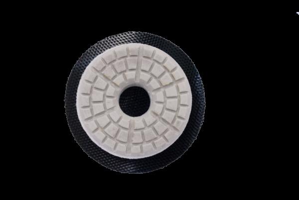 Smartfloor Stain Remediation Insert 2