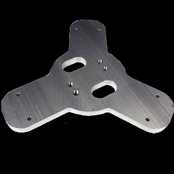 Tool Plate