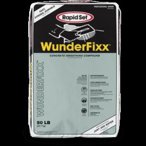 Wunder Fixx 50 lbs